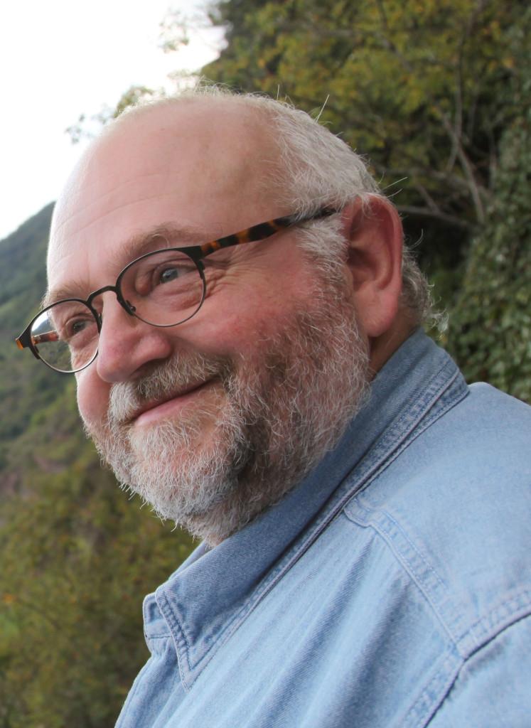 Heinz Schoel